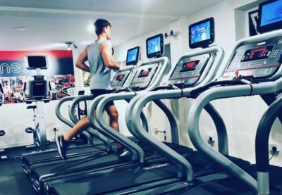 Cardiovascular Suite